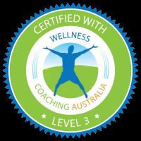 Wellnes - Coaching Australia